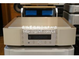 马兰士 SA-11S2 CD/SACD机 /丽声AV店