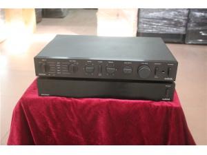 AUDIOLAB8000C+8000SX