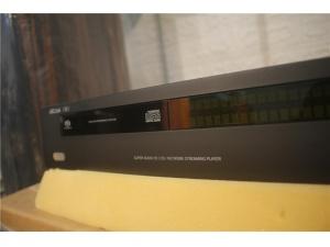 雅俊CD机 s27