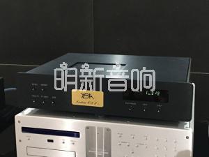 YBA 1A二分体CD
