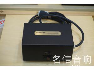 天仙配 PowerLink ULTRA 8位插排