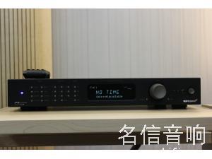 麦拿伦/TAG MCLAREN  T32R 收音机