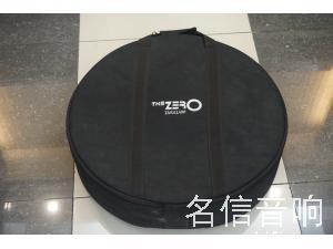 Taralab超时空The Zero 旗舰数码线