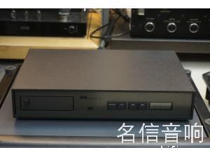 英国 NAIM 茗 CDX  CD机
