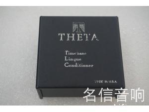 美国大鹰THETA数字滤波处理器