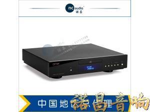 ONIX CD-15A CD播放器