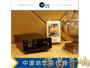ONIX CD-25 CD播放器