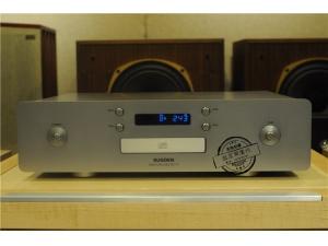 英国瑟顿PDT4CD机 瑟顿CD机