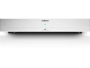 德国Audionet EPS G2 外置电源 全新行货保修