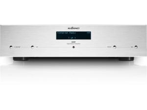 德国Audionet DNP 全新行货保修