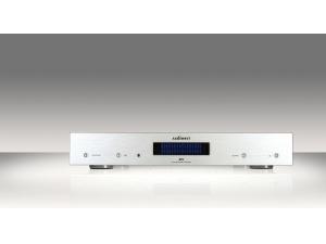 德国Audionet EPC 外置电源 全新行货保修