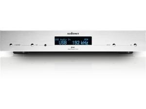 德国Audionet DNC 全新行货保修