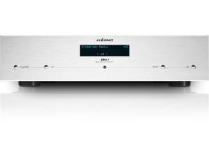 德国Audionet DNA I 全新行货保修