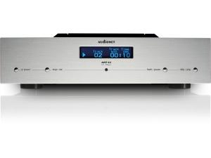 德国Audionet ART G3 CD播放机 全新行货保修