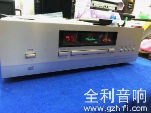 日子金嗓子Dp-400合并CD