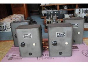 西电/SIMPLEX 600:600音量控制器