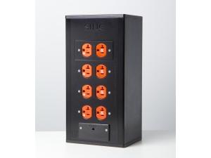 SINE(正玄)SAF-60A 平衡式電源處理器(全新代理)
