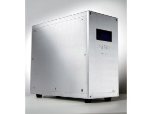 SINE(正玄)SAT - 3KV 發燒級電源隔離牛(全新代理)