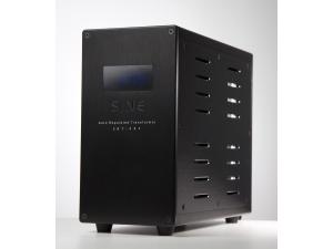 SINE(正玄)SRT - 3KV 無觸點自動穩壓器(全新代理)