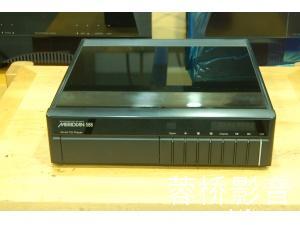 英国之宝 588 24bit CD机