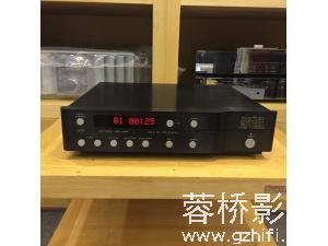 马克 390S 旗舰CD机