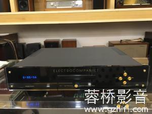 音乐之旅ecc1 cd