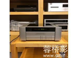 英国之宝 808 CD机