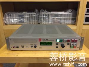 德国 EMT986 CD机