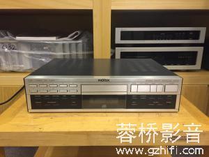 瑞华士 B266  CD机