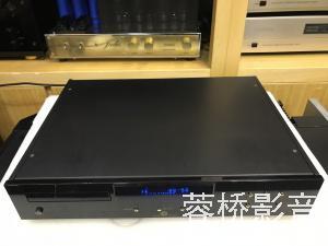 德国MBL CDP2 CD机