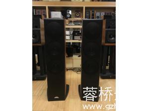 英国 茗/NAIM S-400 落地音箱