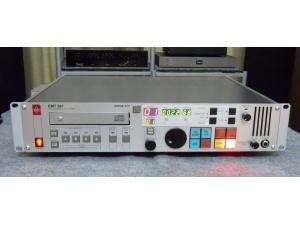 (已出)EMT 981