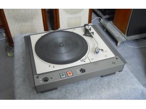 (已出)EMT 938 黑胶唱盘