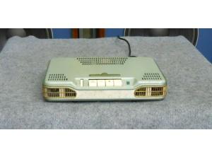(已出)Telefunken-S81古董单端胆机
