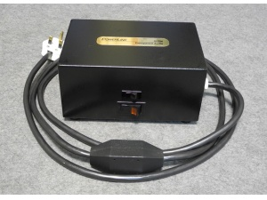 (已出)天仙配 PowerLink ULTRA 电源排插