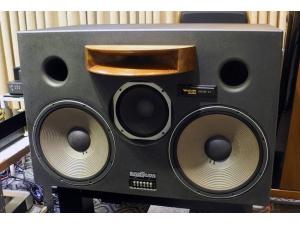 (已出)西湖 Westlake Audio BBSM-15