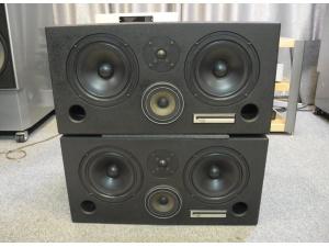 西湖 Westlake Audio BBSM-8 音箱