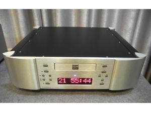 加拿大 月亮 SIM AUDIO SUPERNOVA CD机