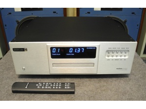 (已出)EMMlabs CDSA SACD/CD