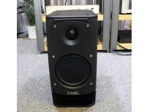 PMC AML1 有源监听音箱
