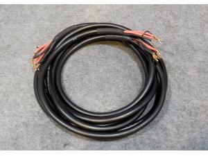 (已出)TAD CGR-2 喇叭线