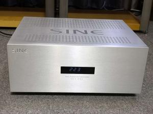 正弦 SINE SRT-5KV  无触点自动稳压器 5000瓦