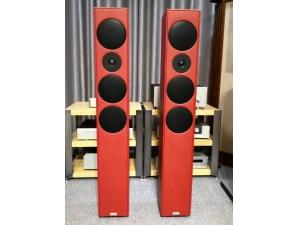 瑞士瑞华士 REVOX Sound L220 音箱