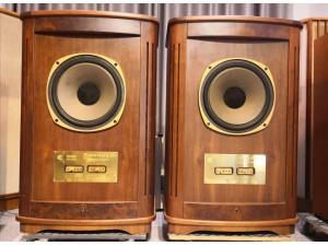天朗肯德堡15音箱