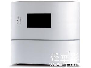 天琴 Heritage Ultimate Power Amplifier