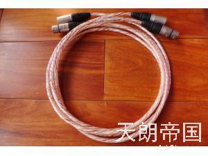蛇王Aries平衡线