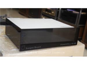 美国 第一线 Synergistic Research POWERCELL 10SE电源处理器
