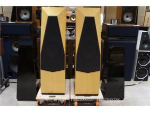 美国Avalon Acoustics盟主Ascent II