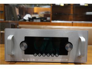 美国Audio Research/ARC 参考6前级