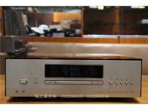 日本 Accuphase金嗓子DP-700SACD